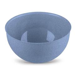 Миска PALSBY L Organic 5 л синяя Koziol 3807671