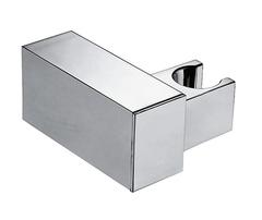 A011 Настенный держатель лейки WasserKRAFT