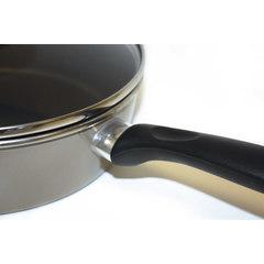 Сковорода TAUPE (24 см) Beka 14397244