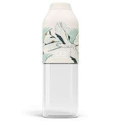 Бутылка MB Positive, Destiny, 500 мл Monbento 15014033