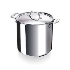 Кастрюля суповая CHEF 17,2 л (28 см) Beka 12063284