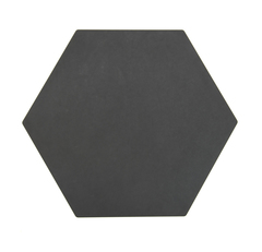Разделочная доска 44х37х0,6 Epicurean WoodGrain 020-1714HEX02