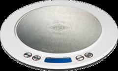 Весы цифровые Wesco 322251-01