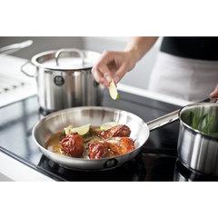 Кастрюля суповая GRANDE TABLE 10 л (26 см) Beka 12083264