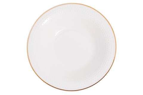 Тарелка суповая 20 см, 6 шт.