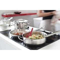 Кастрюля суповая GRANDE TABLE 12 л (28 см) Beka 12083284