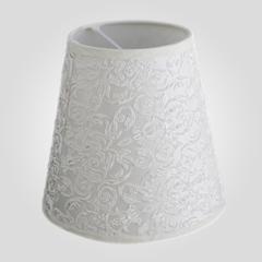 Абажур для светильников Eurosvet  10307 абажур жемчужно-белый, арт. 79913