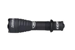 Фонарь светодиодный тактический Armytek Predator Pro v3 XHP 35, 1700 лм, аккумулятор* F01703BC