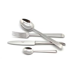 Набор столовых приборов (24 предмета / 6 персон) Cutipol ERGO 9120