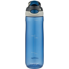 Бутылка Contigo Chug (0.72 литра) синий contigo0764