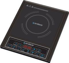 Плитка индукционная Endever IP-20