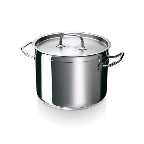 Кастрюля суповая GRANDE TABLE 7,5 л (24 см) Beka 12083244