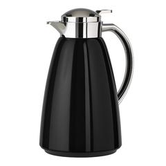 Термос-чайник Emsa Campo (1 литр) антрацит 516527