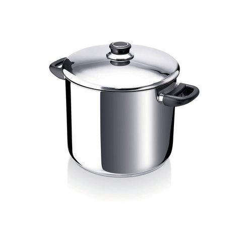 Кастрюля суповая POLO 9 л (24 см) Beka 12033254