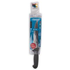 Нож кухонный Шеф 20см ARCOS Colour-prof арт. 2417