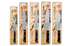 Комплект из 5 ножей Samura Harakiri 223652059