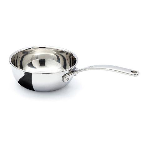 Ковш для соуса TRI-LUX 2,3 л (18 см) Beka 13410184
