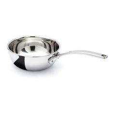 Ковш для соуса TRI-LUX 1,6 л (18 см) Beka 13410184