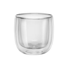 Набор из 2 стаканов для чая 240 мл Zwilling 39500-077