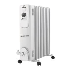 Радиатор VITEK VT-2128(W)
