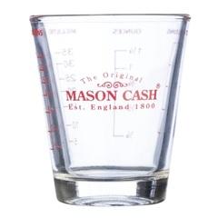 Стакан мерный Classic маленький Mason Cash 2006.190