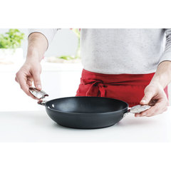 Сковорода со съемной ручкой MODULO (20 см) Beka 13737204