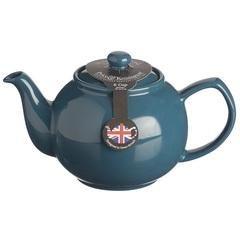 Чайник заварочный Bright Colours 1,1 л синий P&K P_0056.743