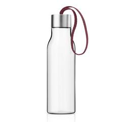 Бутылка 500 мл гранатовая Eva Solo 503040