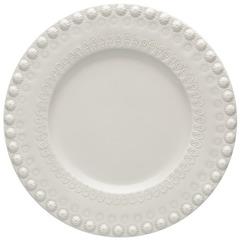 Тарелка закусочная Bordallo Pinheiro
