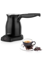 Кофеварка-турка 0,22л FIRST FA-5450-2 Black
