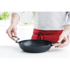 Сковорода со съемной ручкой MODULO (24 см) Beka 13737244