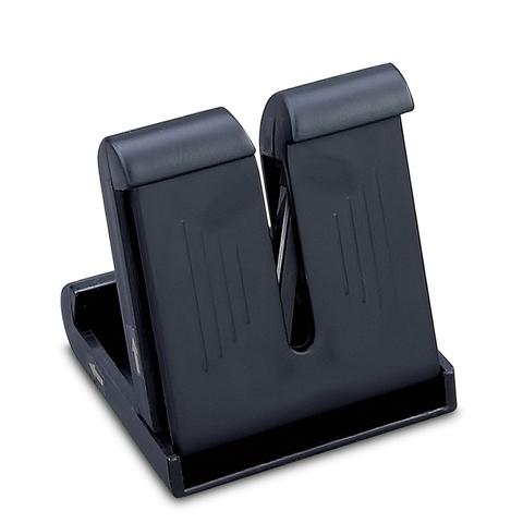 Точилка для кухонных ножей ARCOS Afiladores арт. 6102