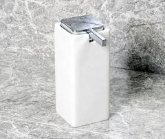 Oder K-9699 Дозатор для жидкого мыла WasserKRAFT Серия Oder K-9600