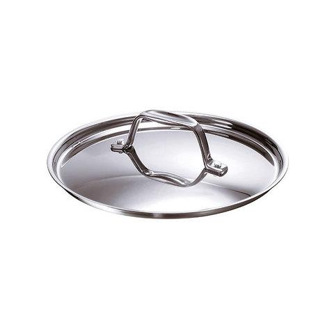 Крышка CHEF (18 см) Beka 12069180