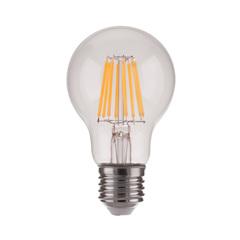 Диммируемая светодиодная лампа Classic Dimmable BL133 9W 4200K E27 Elektrostandard