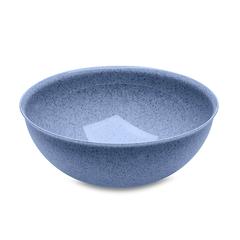 Миска PALSBY Organic 750 мл синяя Koziol 3809671