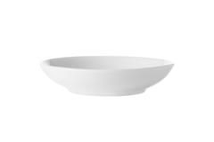 Блюдо для соуса Белая коллекция без инд.упаковки 56478