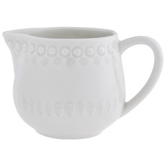 Молочник Bordallo Pinheiro