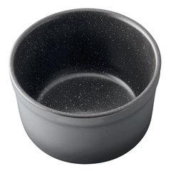 4пр набор форм порционных больших Gem 10*10*5,5см BergHOFF 1697004