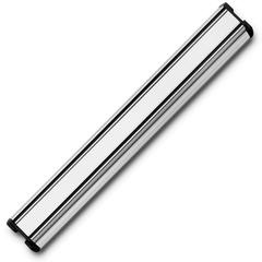 Держатель магнитный 30 см, цвет стальной матовый WUSTHOF Magnetic holders арт. 7227/30