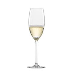 Набор фужеров для шампанского, объем 288 мл, 2 шт, Zwiesel Glas Prizma арт. 122330
