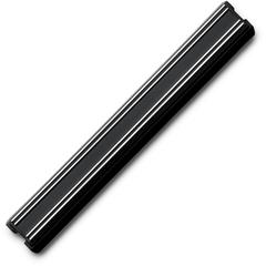 Держатель магнитный 30 см, цвет черный WUSTHOF Magnetic holders арт. 7225/30