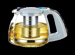 Чайник для заваривания 750мл TECO TC -302