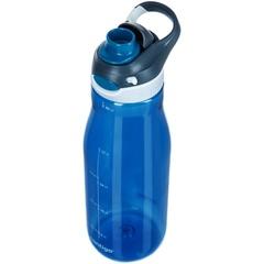 Бутылка Contigo Chug (1.2 литра) синий contigo0765