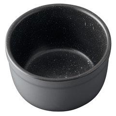 4пр набор форм порционных средних Gem 9*9*5,5см BergHOFF 1697005