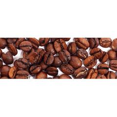 Кофе Баттерскотч (зерновой кофе)