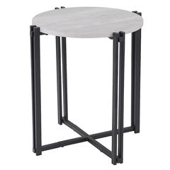 Столик кофейный Berg Tauriello, 45х48 см AK-RT007