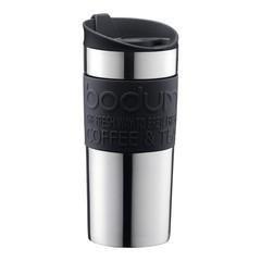 Термокружка Bodum Travel 0,35 л. черная 11068-01