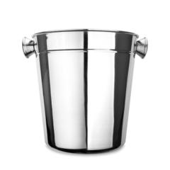 Ведерко для охлаждения шампанского 20см (5л) IBILI Barware арт. 711320