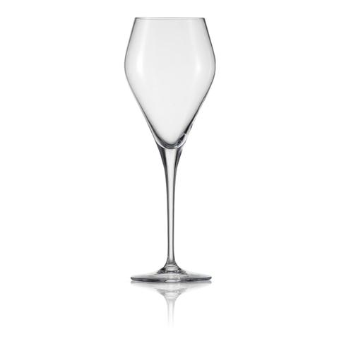 Набор из 6 бокалов для белого вина 254 мл SCHOTT ZWIESEL Estelle арт. 117 733-6
